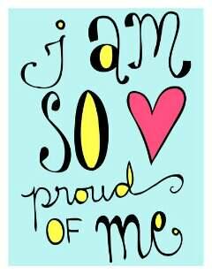 wpid-proud